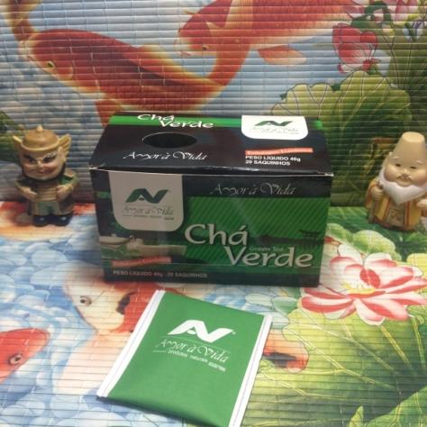 verde_amoravida1